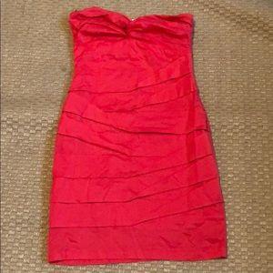 Dresses & Skirts - *LAST WEEK FOR SALE* Strapless Dress